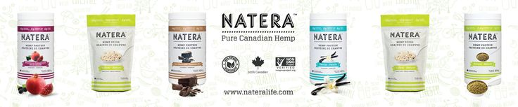 Taking responsibility for your health Pure hemp goodness - grown sustainably in Canada, made by nature in rare perfect balance for optimum nutrition and taste. Visit our web shop: www.thebotanicals.ch #Superfood #Hanffood #Hempfood #Hanfsamen #Hanfprotein #TheBotanicals