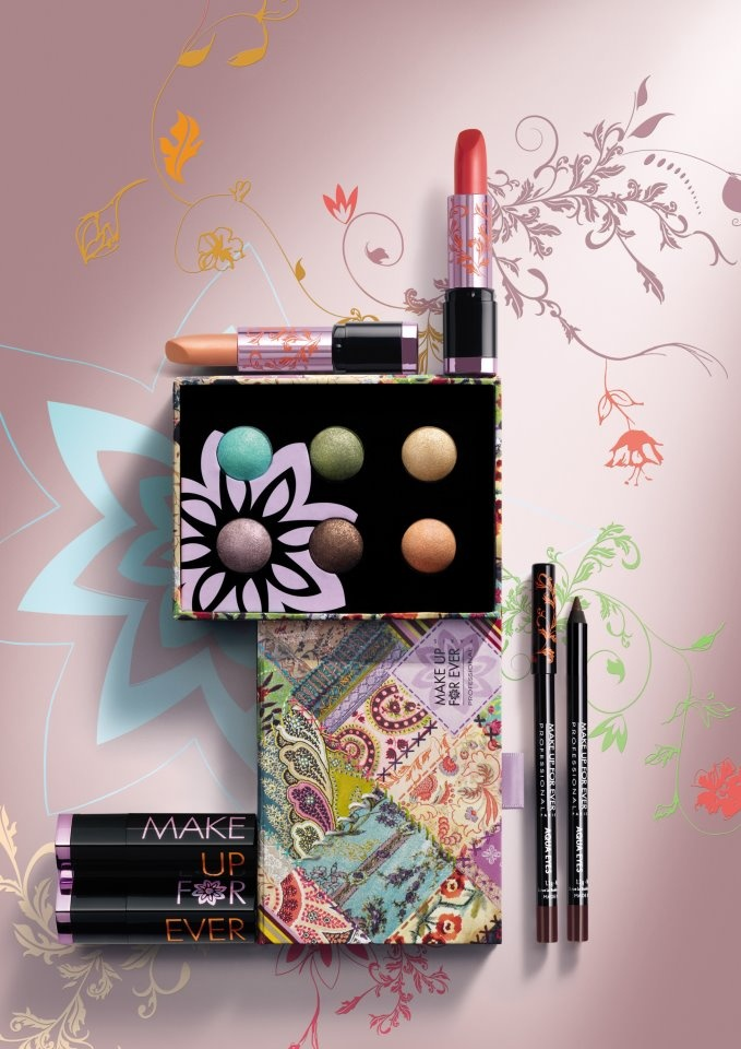 #MakeUpForever #Make_Up_Forever #Cosmetics #Makeup #lipstick #lipgloss #nailpolish #vernis #eyeshadow #eyeliner #mascara #skin care #perfumes #fragrance #foundation #blush #powder #skin #eyes #lips #collection #lacquer #cake #red