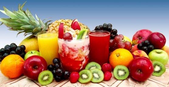 Como funciona a Dieta Ortomolecular | http://saudenocorpo.com/como-funciona-dieta-ortomolecular/