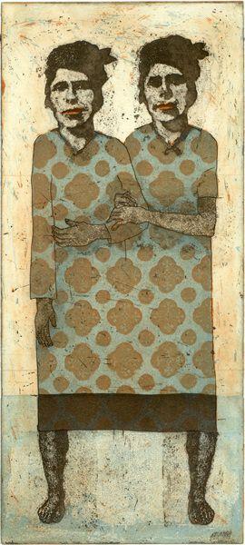 2004 - Piia Lehti