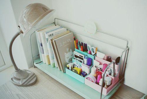 ❤ Blippo.com Kawaii Shop ❤ for your desk Roomspiration