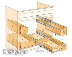 http://www.familyhandyman.com/kitchen/storage/how-to-build-kitchen-sink-storage-trays/step-by-step