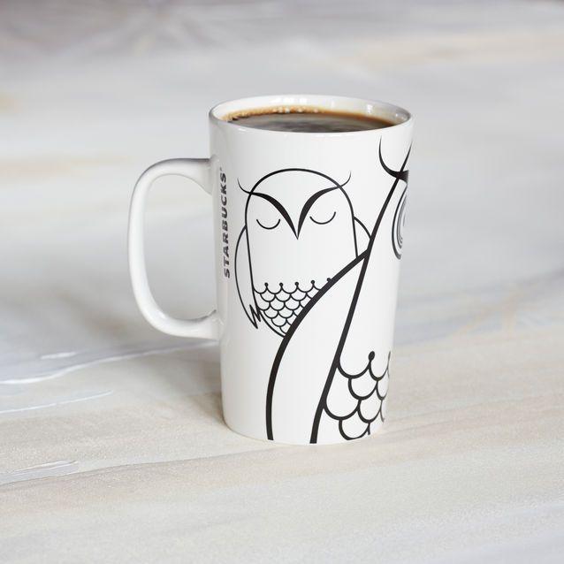 390 Best Whooooooters Images On Pinterest Owls Barn