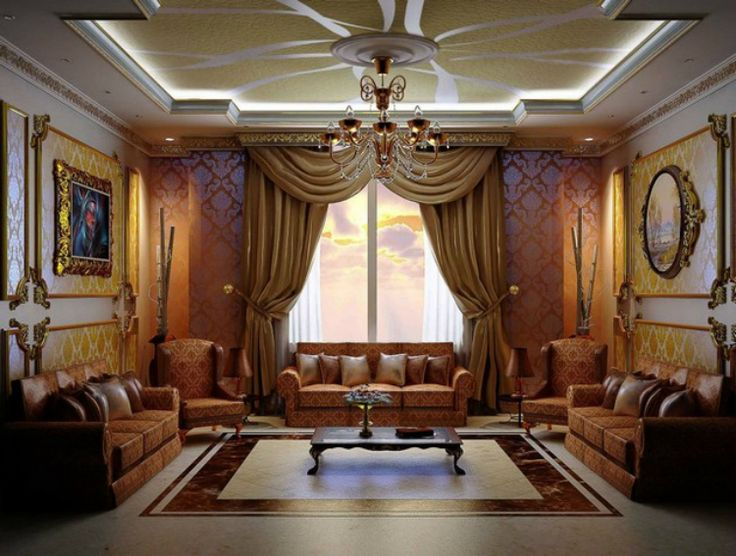 Top 5 Arabic Living Room Inspiration   Best Interior Designers#LuxuryFurniture #LivingRoomIdeas #HomeFurniture, #ContemporaryFurniture #ContemporaryLivingRoom #HighEndFurniture #EntrywayFurniture #VintageHomeDecor #VintageDecorIdeas #interior #interiordesign #homedecor #decoratingideas