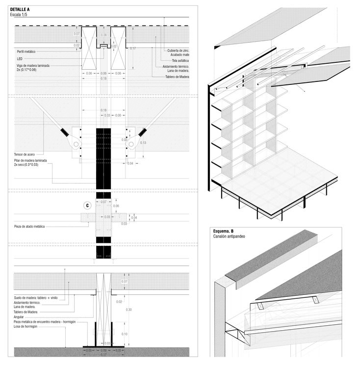 17 best 城中村 images on Pinterest Architectural drawings, Drawing