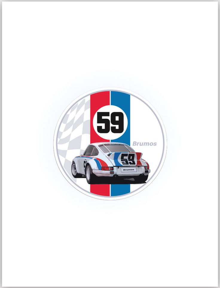 Best Car Decals Stickers Images On Pinterest Car Decals - Window clings for car sports