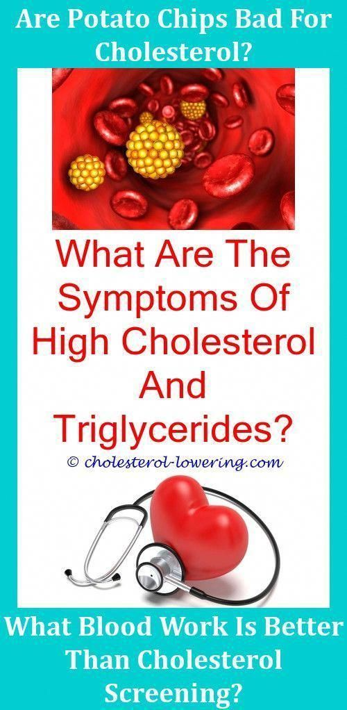 what are triglycerides - 500×973