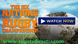 RBS 6 Nations Rugby online  Scotland vs England Live Stream, Scotland vs England Online Live, RBS 6 Nations Championship Live Stream, Six Nations 2015 Live, Rugby 2015 Six Nations Online Live, Rugby World Cup 2015 live, Don't miss 6 Nations Rugby Live HD Watch, RBS IRB Ruby Tv Live Online, Watch RBS 6 Nations Championship Online, RBS 6 Nations Championship Live Telecast, Wales v England Live, Italy v Ireland Live, France v Scotland Live, England v Italy Live, Ireland v France Live, Scotland…