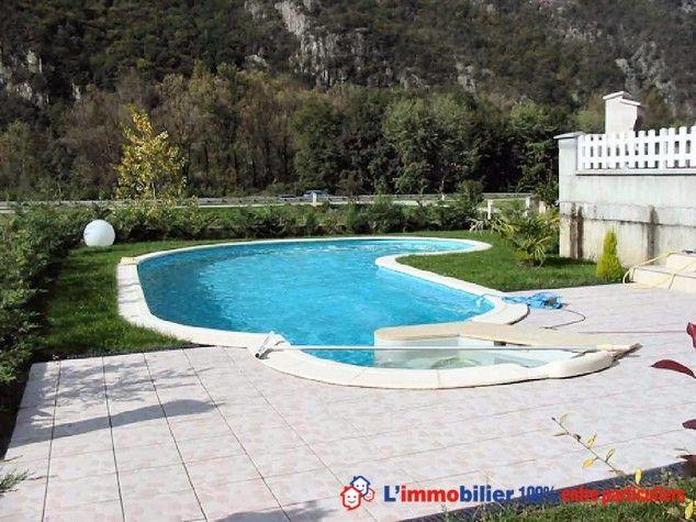 Les 386 meilleures images du tableau piscine pool sur for Piscine valmorel