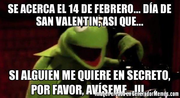 Disfruta Sin Parar Con Chistes Buenos Humor Blanco Chistes Buenos Memes Memes Divertidos Para Hombres Memes Ironico Memes Minions Funny Memes En Espanol