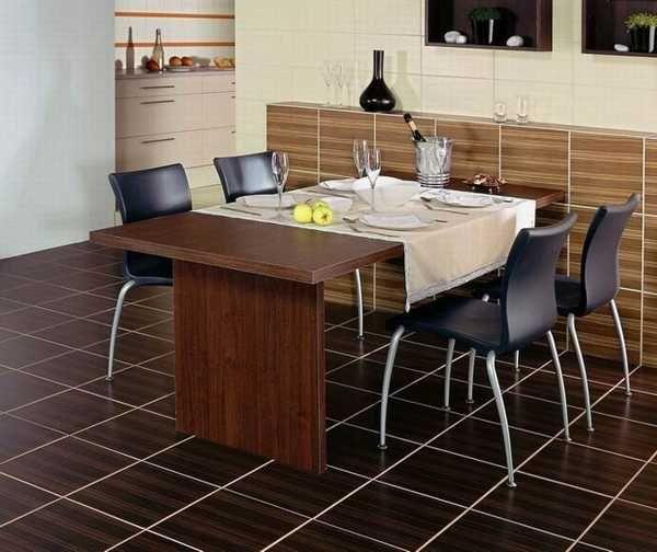 ceramic-tile-designs-modern-interior-design (4)