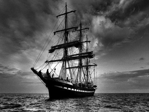 Sailing Desktop  Wallpapers by Arshad Cini