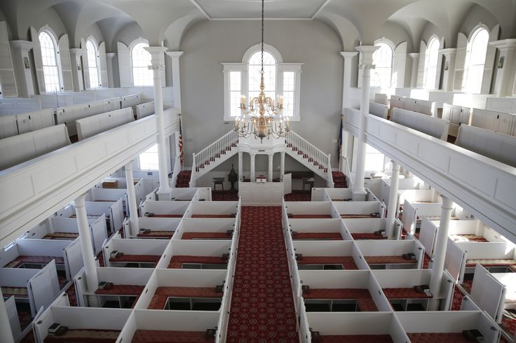 17 Best Images About Religion And Houses Of Worship On Pinterest Robert Frost Musicians And