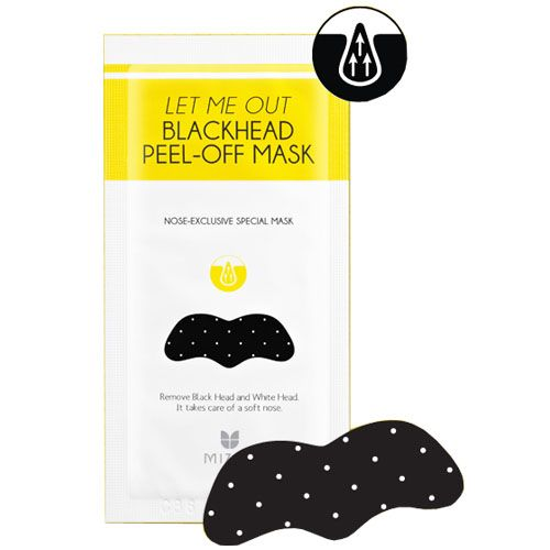 1000 Ideas About Black Charcoal Mask On Pinterest
