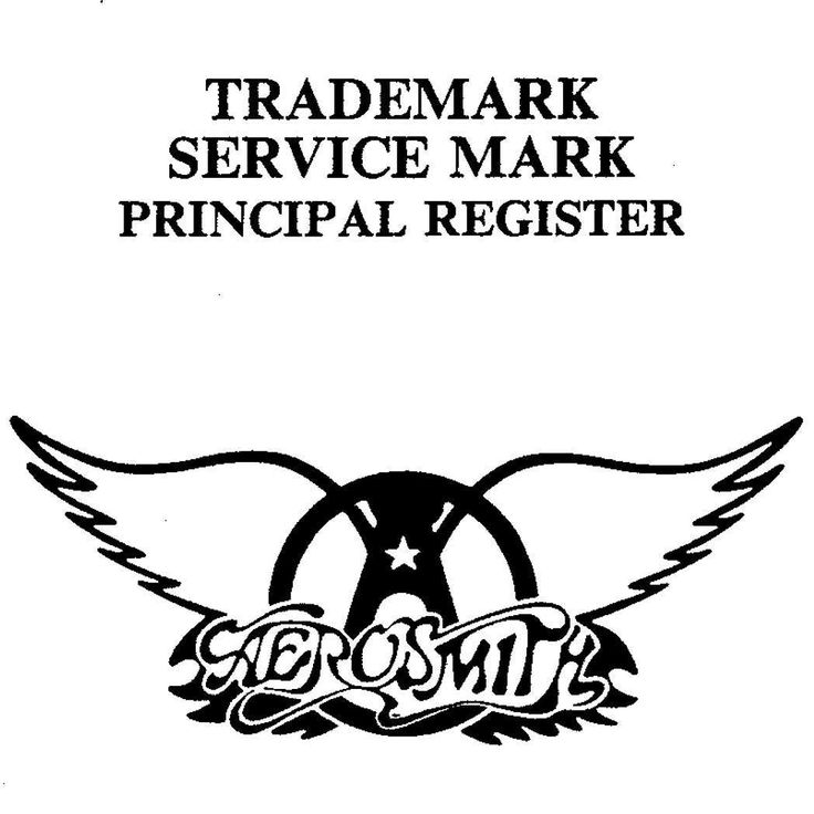 history of rock aerosmith essay Rock and roll essay, research paper history of rock and roll punk stone developed in the united states out of the natural and energetic music adored and played by garage sets of the.