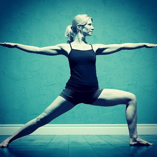 online yoga lessen http://stoerevrouwensporten.nl/dertig-dagen/30-dagen-workout-yoga-voor-beginners/