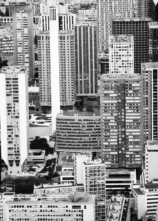 Urban26, A. Palmiero #foto d'autore in vendita su Pixtury.com