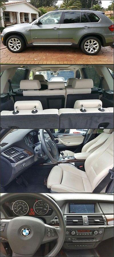 Nice BMW 2017: SUVs: 2013 Bmw X5 Suv 2013 Bmw X5 Loaded With Certified Warranty Possible Financ... Car24 - World Bayers Check more at http://car24.top/2017/2017/04/17/bmw-2017-suvs-2013-bmw-x5-suv-2013-bmw-x5-loaded-with-certified-warranty-possible-financ-car24-world-bayers/