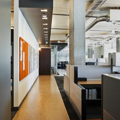 20 best office spaces images on pinterest design offices office