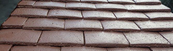 Some of us must have heard about #RoofCoating. In the simple language roof coating is a monolithic and able to prevent fluid roofing integument. And once after applying it stops the leak in your roof. But choosing one of these, make sure that it should be better quality and affordable. #BestHomeEnergyTips