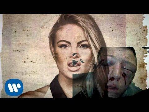 Caitlin Crosby - Sinner Or A Saint (Official Video) - YouTube