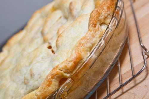 sweet dessert 4h tarts tarts concept store my italian 534 800 torta ...