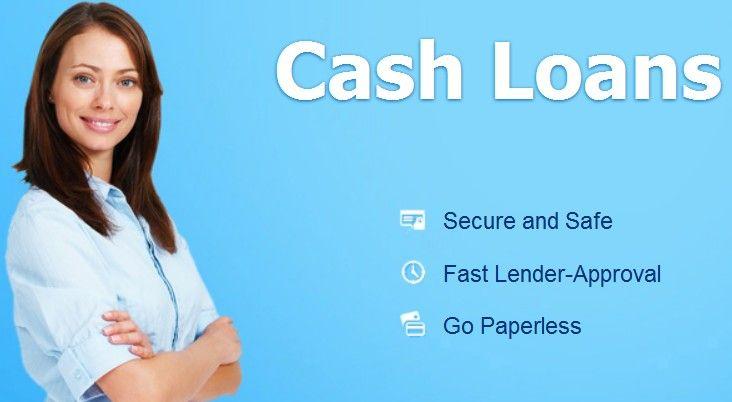 Allied cash advance lemoore ca picture 3