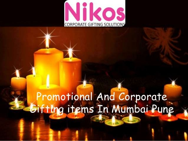 Watch out our latest Video on Diwali Gifts