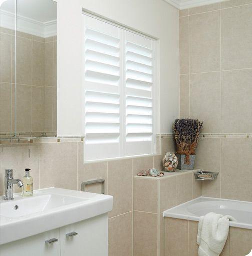 Bathroom Remodeling Woodland Hills Amusing Inspiration