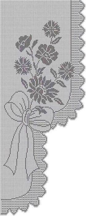 2-74.jpg (279×699)