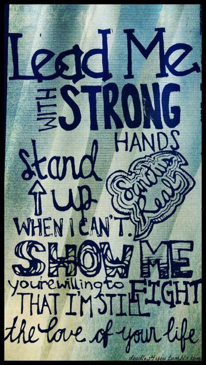 Show Of Hands | Country Life | lyrics @ TabCrawler.Com ...