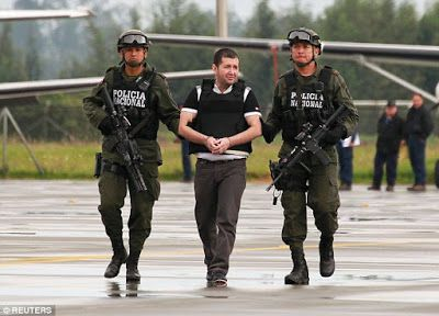#Infamous Colombian Drug Lord Sentenced To 35 Years In A U.S Prison (Photos) #vibes247