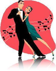 Servizio rivolto a sale da ballo, dancing, proloco, organizzazione eventi, bocciofile, associazioni, feste di piazza.