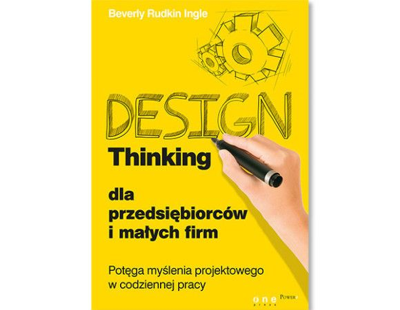 Design Thinking to rewolucyjna metoda na nowe tworzenie marki, biznesu ....pomaga spojrzeć na nasza firmę w zupełnie odmienny sposób. Jeśli widzicie że coś u was nie gra i chcecie coś zmienić koniecznie przeczytajcie.