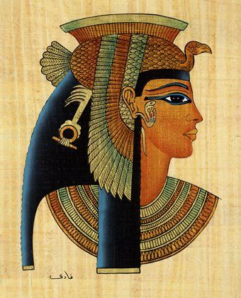 795 best images about Egypt pharaoh and queen on Pinterest ...