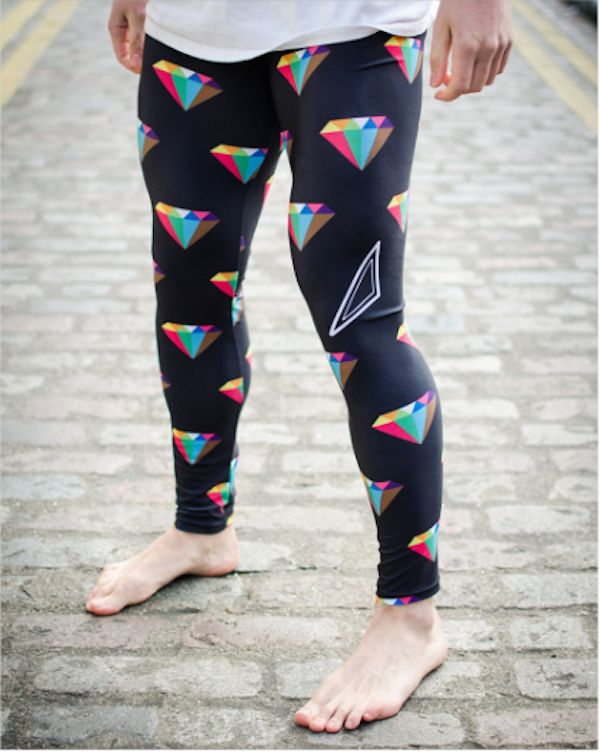 88 best images about Everyone Loves MEGGINGS on Pinterest ...