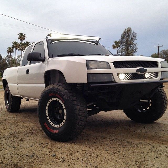 146 best images about prerunners n 39 trophy trucks on pinterest chevy trucks and travel. Black Bedroom Furniture Sets. Home Design Ideas