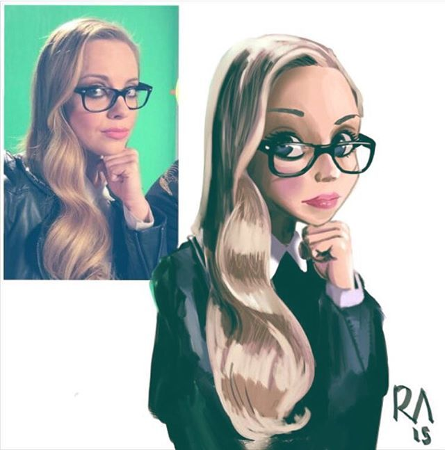#mistykingma #beyourselfie #fanart #funny #girl #instagood #instagram #style #digitalart #drawing #doodle #doodes #doodle #doodles funny girl, funny videos subscribe this:) @mistykingma