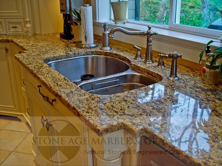 1000 Images About Kitchen Granite Edge Treatment On