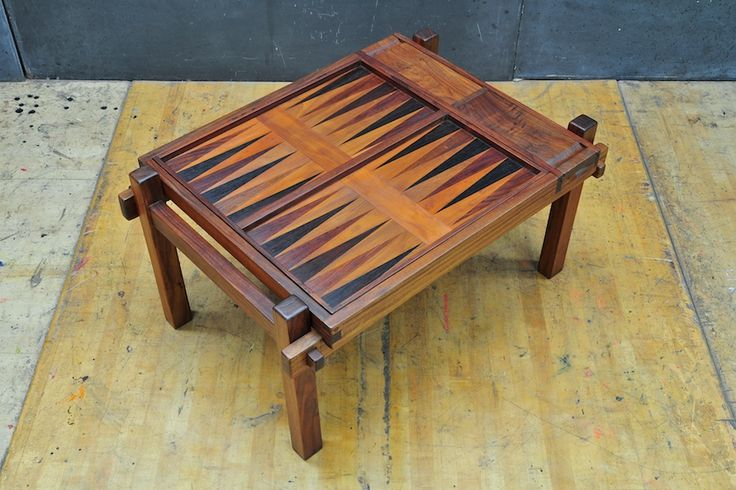 Modern50 presents a Denmark, c.1960s. Rare Vintage Modern Danish Teak Gaming Table, Chess and Backgammon Boards. Some Light Staining and Wear to boards. Overall Very Good Vintage Condition.  W: 31¼ D: 22¼ H: 16 in. #vintage #vintagemodern #modern50 #mcm #vtg #midcenturymodern #midcentury #workshop #eclectic #architect #interiordesign #modernism #retaildesign #vintageindustrial  #cabinmodern #assemblage #bespoke #mercantile #scandinavian #modern
