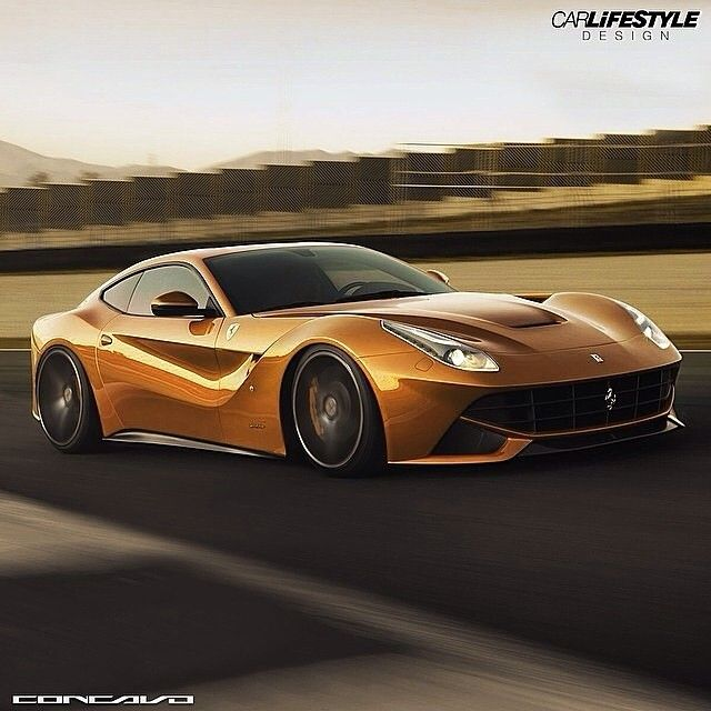 2016 Ferrari F12berlinetta, 2014 Ferrari F12berlinetta, 2017 Ferrari F12berlinetta, #Ferrari #Supercar #FerrariSpA Ferrari 333 SP, Ferrari California T - Follow #extremegentleman for more pics like this!