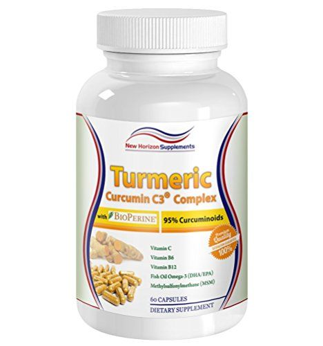 1079 best images about best turmeric supplement on for Recommended daily dose of fish oil