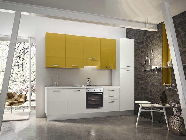 37 best Le Nostre Cucine Componibili images on Pinterest | Prezzo