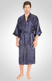 men's bathrobe - Google Search