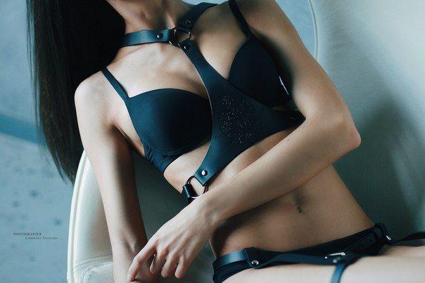 Leather harness |Портупея S.Belts|портупеи, подтяжки,аксессуары
