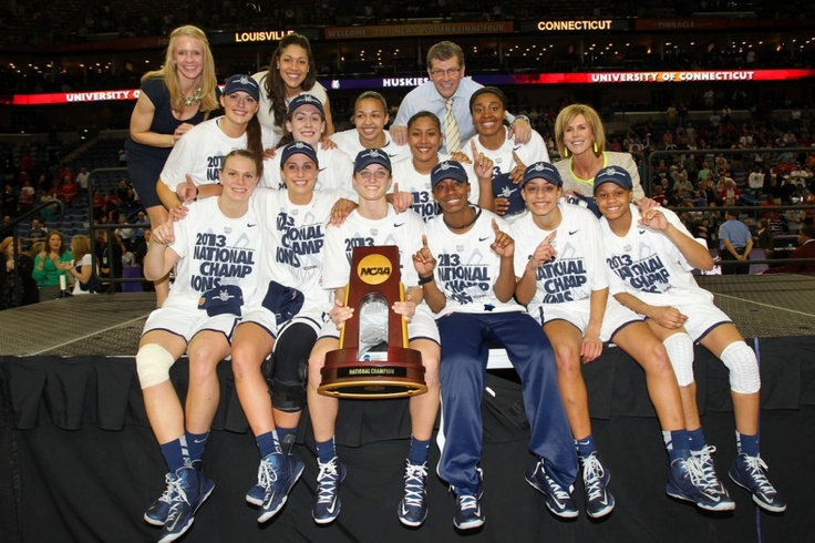 78+ images about NCAA WOMEN'S UCONN BASKETBALL on ...