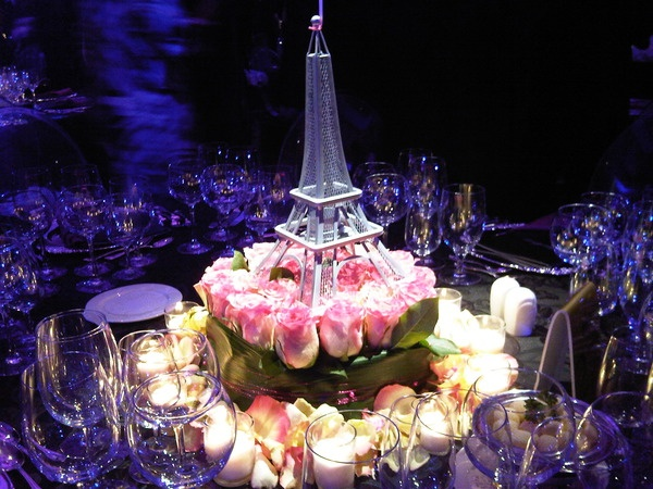 12 best images about my events gloria meti inc on - Mesa tower crystal ...