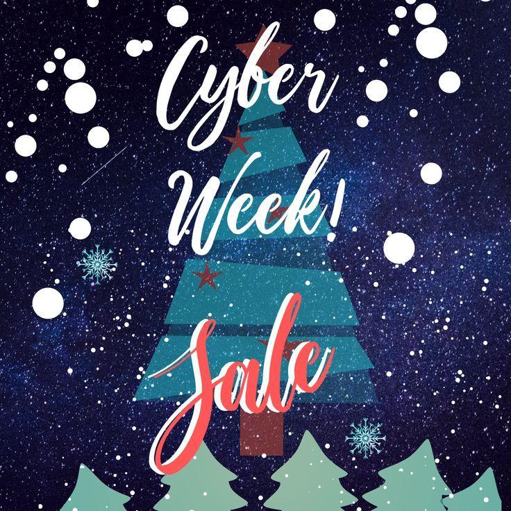 Etsy Etsyseller Etsyshop Shopsmall Blackfriday Etsyfinds Smallbusiness C Etsy Sales Etsy Cyber Week