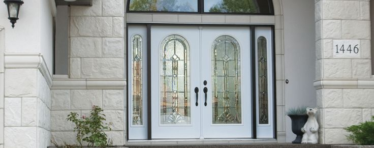 51 Best Saskatoon Door Supplier Images On Pinterest