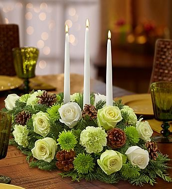 1800flowers free shipping coupon code 2014